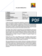 SYLLABUS VICTIMOLOGIA FINAL.pdf