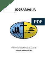 52ProgramasParaSociedadDeJovenesAdventistas.pdf
