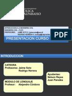 Clase_01_-_Presentacion.pdf
