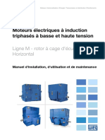 WEG-moteurs-a-induction-triphases-a-basse-et-haute-tension-ligne-m-rotor-a-cage-horizontal-11576446-manuel-francais.pdf