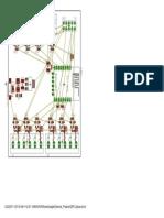 qboard_brd.pdf