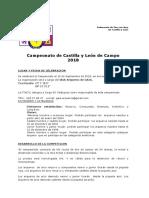 Convocatoria CAMPO 2018 (1)