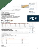rockmur-Kraft FT.pdf