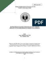2015 laporan logam berat Anna FMIPA.pdf