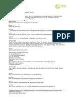 deutschlandlabor_folge08_musik_manuskript_und_glossar.pdf