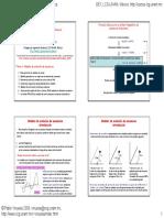 modelos de sustitucion.pdf