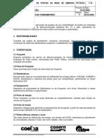 Compartilhamento_de_Postes_da_Rede_de_Energia_Eletrica.pdf