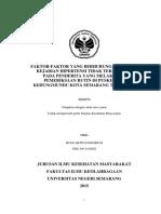 6411410092-S.pdf