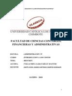 Microeconomia.doc Resumen