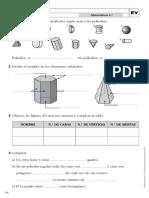 11_evaluacion_931691(1).pdf