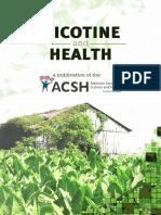 195347257-Nicotine-and-Health.pdf