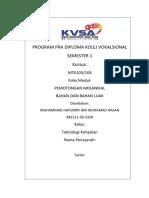 215414579-Pemotongan-Mekanikal.pdf