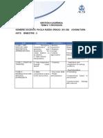 Phenomenal Num Parte Componentes Aplicacion Lista De Referencia Numerica Wiring Cloud Pendufoxcilixyz