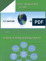 Water Management[1]