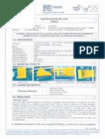 DCP 35774 CUÑAS DE 20 T 2018 hidseg0001.pdf