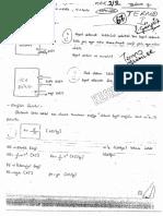 termodinamik-cozumleri-yunus-cengel-turkce.pdf
