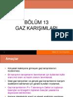 Termodinamik Cozumleri Yunus Cengel Turkce