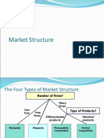 Market Structure New