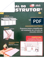 Manual do Construtor 2