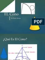 EL Cono