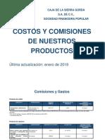 Tabla_de_Comisiones.pdf