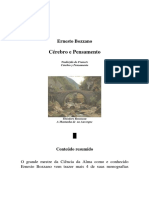 Cérebro e Pensamento (Ernesto Bozzano).pdf
