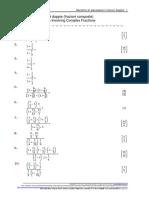 015_Esercizi_frazioni_espressioni_frazioni_doppie.pdf