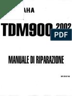 MANUALE TDM 900.pdf