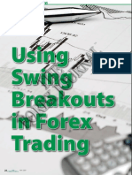 Using swing breakouts in forex trading.pdf