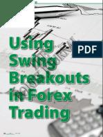 Using swing breakouts in forex trading.pdf
