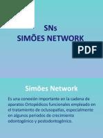 SNs1 odontopediatria.pptx