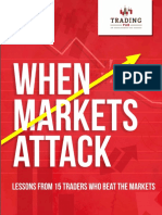 When Markets Attack.pdf
