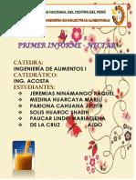 iinforme-nectargrupo4-150504101529-conversion-gate02.pdf