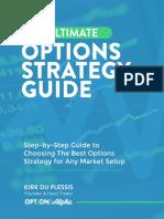 option book     Ultimate-Strategy-Guide-Option-Alpha.pdf