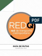 RedQ Guía de rutas.pdf