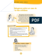 documentos_Primaria_Sesiones_Unidad02_Integradas_SextoGrado_Sesion01_INTEG_6to.pdf
