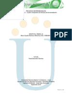 Tarea 2 – Cuadro Comparativo de Técnicas de Biorremediación