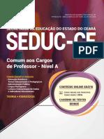 APOSTILA SEDUC CE (1).pdf