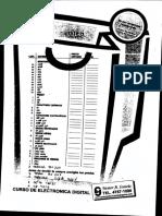 Insumos electrónica Apr2018.pdf