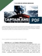 SOLDADO DE INVIERNO'', O LA CAÍDA DEL IMPERIO AMERICANO.pdf
