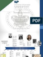 U1-A1. Linea del tiempo Revolución Mexicana 1.pptx