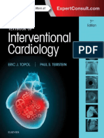 Textbook of Interventional Cardiology-Topol 7th ed (2016).pdf