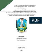 LKTI Tahura.pdf