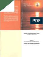 Master of Self without self_optim.pdf