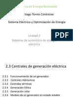 Unidad1Matestria_2.3.ppt