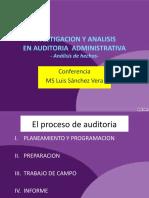 05 Audasmin Proceso (1)