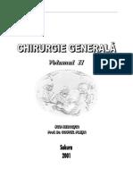 Plesa - Chirurgie Generala - vol 2.pdf