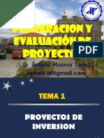 TEMA PEP1