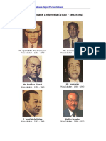 953d2bf4efb1496a90584b5d1a11950fGubernurBankIndonesia_1953sekarang_1.pdf