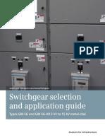 switchgear sizing siemens details in this doc.pdf